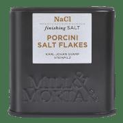 Mill & Mortar porcini salt 80 g