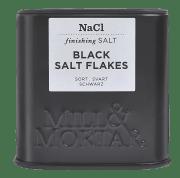 Mill & Mortar sort salt 80 g
