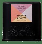 Mill & Mortar happy roots ØKO 45 g