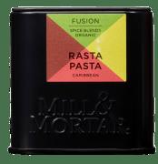 Mill & Mortar rasta pasta ØKO 55 g