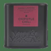 Mill & Mortar chipotle chili 45 g