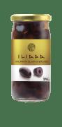 Iliada Kalamata oliven u/sten 370 g
