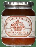D.G.F. appelsinmarmelade bitter 400 g