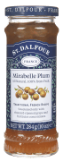 St. Dalfour mirabelle plomme 284 g