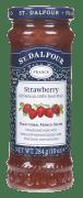 St. Dalfour jordbær 284 g