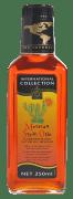 Mexikansk chiliolje 250 ml