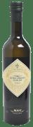 Masi olivenolje ex virgin 500 ml