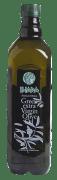 Iliada olivenolje ex virgin premium selection 1l