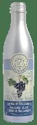 Leonardi balsamico glaze 500 ml