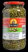 Figaro kapers 935 g