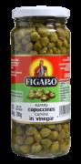 Figaro kapers 340 g