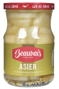 Beauvais asier 560 g