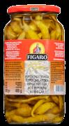 Figaro pepperoni sterk 800 g