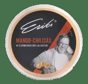 Eriks mango-chilisaus 230 ml