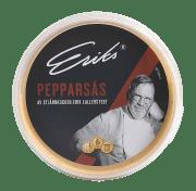Eriks peppersaus 230 ml