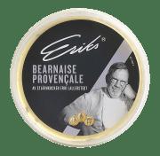 Eriks bearnaise provence 230 ml