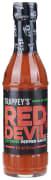 Trappey's red devil saus 178 ml