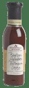 Stonewall grillsaus bourbon 330 ml