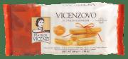 Vicenzi vicenzovo fingerkjeks 200 g