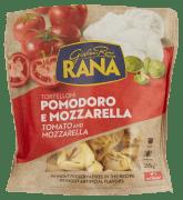 Rana tortelloni m/tomat & mozzarella 250 g