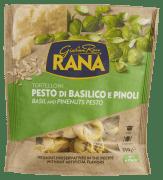 Rana tortelloni m/pesto 250 g