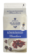 Kirsebærsaus 500 g