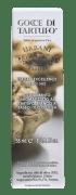 Urbani olivenolje med hvit trøffel 55 ml