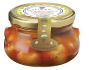 Iliada bønner bakte 280 g