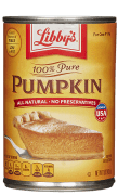 Libby's gresskar 100% 425 g