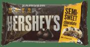 Hershey's sjokoladebiter 340 g
