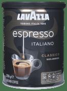 Lavazza espresso kaffe 250 g