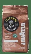 Lavazza kaffebønner tierro intenso 1 kg