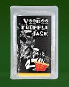 Sticky Fingers Monterey Jack truffle skivet 150g