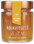 Røyland aquavitgelé 155 g