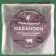 Himmelspannet Harahorn 240 g