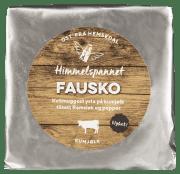 Himmelspannet Fausko 240 g