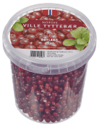 Røyland frosne tyttebær 400 g