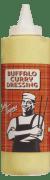 Salad bowl buffalo karri dressing 473 ml