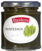Baxters myntesaus 170 g