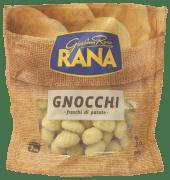 Rana gnocchi 500 g