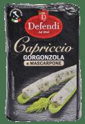 Mascarpone/Gorgonzola ca 1,3 kg