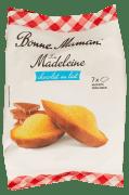 Bonne Maman Madeleine m/sjokolade 210 g