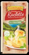 Raclette m/pepper 200 g