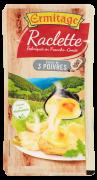 Raclette m/italiensk krydder 200 g