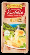 Raclette m/steinsopp 200 g