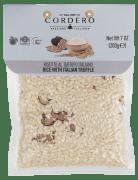 Cordero risotto m/trøffel 200 g
