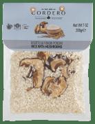 Cordero risotto m/steinsopp 200 g