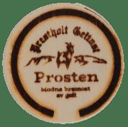 Prosten Prestholt Geitost 80 g