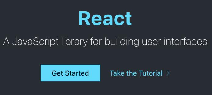 React.js - Omaha Code.