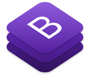 Learn Bootstrap.